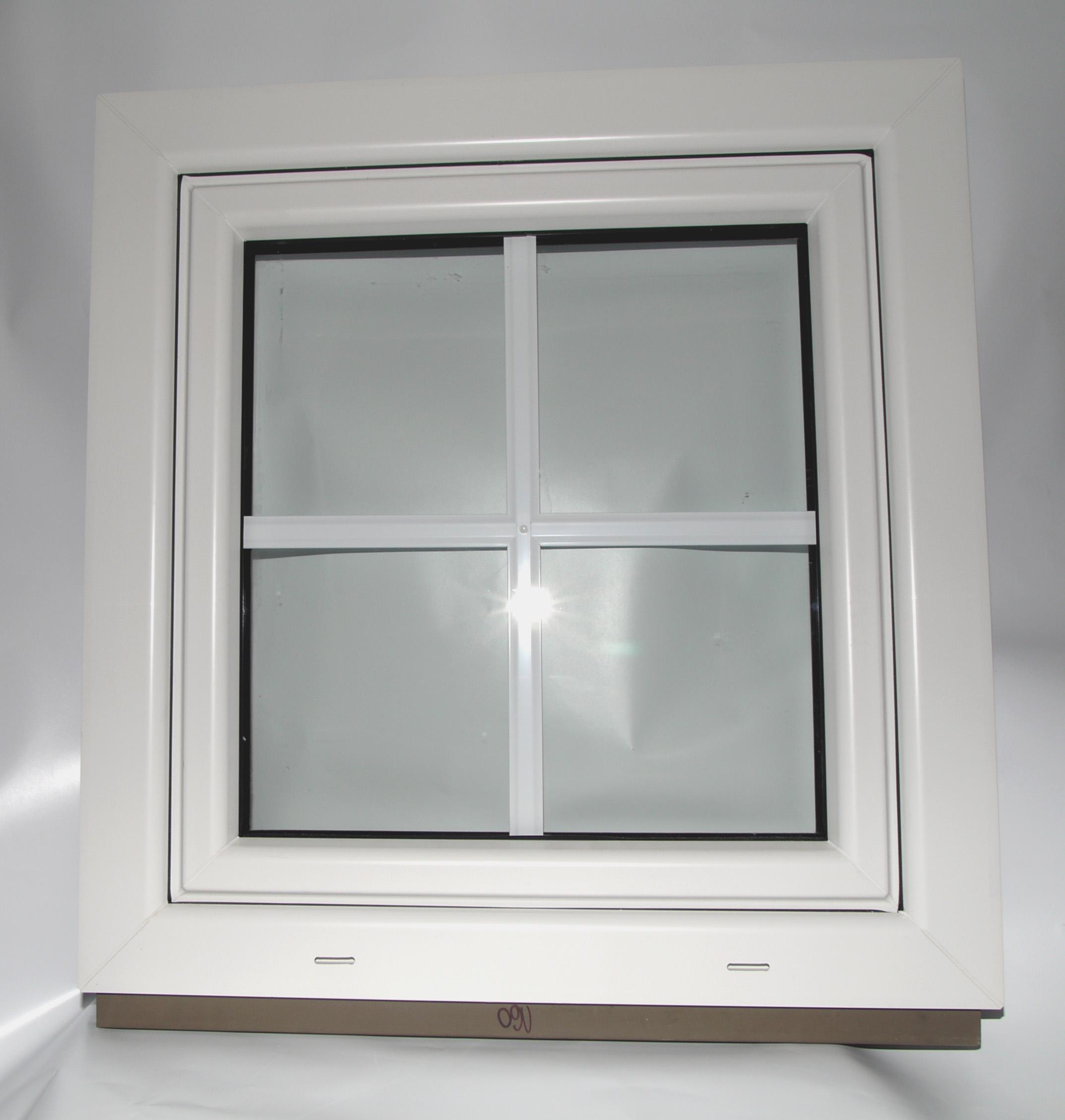 Sprossenfenster kunststoff for Fenster welten gmbh