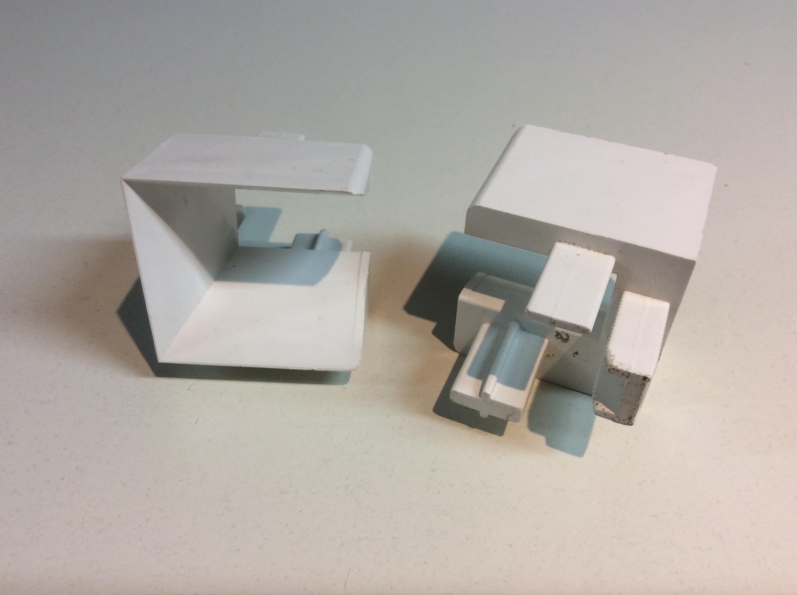 img 0497 m s bauelemente. Black Bedroom Furniture Sets. Home Design Ideas