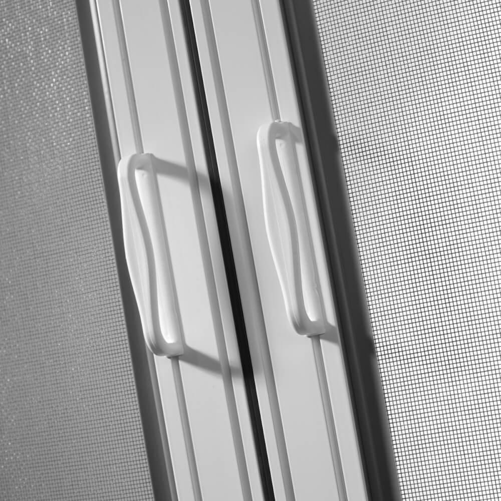 insektenschutz rollo top qualit t f r terrasse und. Black Bedroom Furniture Sets. Home Design Ideas