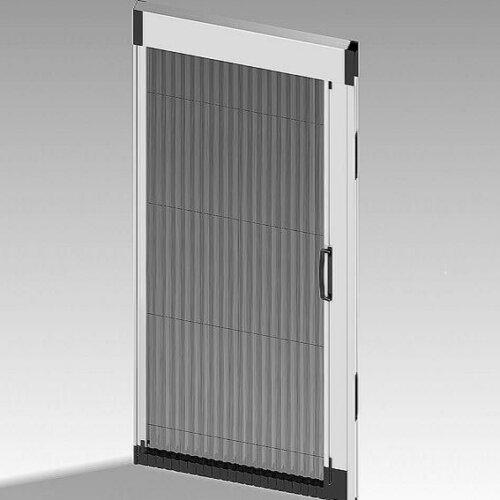 insektenschutz rollo plissee t r f r terrasse archive m s bauelemente. Black Bedroom Furniture Sets. Home Design Ideas