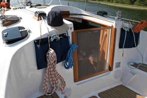 Boot und Wohnmobil Zubehör